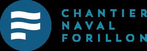 Chantier_Naval_Forillon-RGB