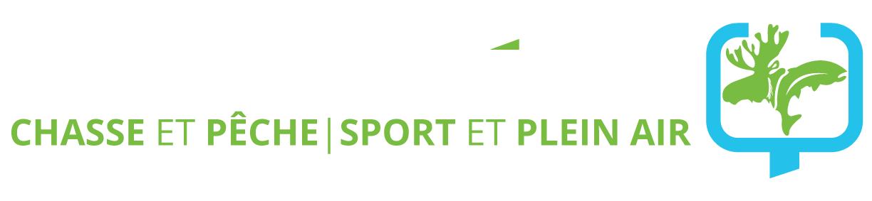Salon Gaspésien Chasse Pêche Sport Plein air