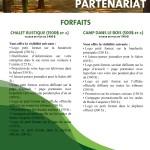 forfait-1-scpspa
