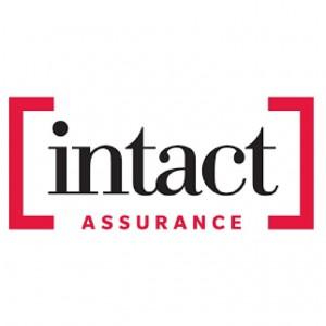 Intact-Assurance-768x768