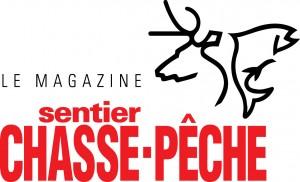 Logo Sentier CP
